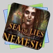 Sea of Lies: Nemesis игра