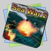 Sea War: The Battles 2 игра