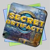 Secret Artifacts игра