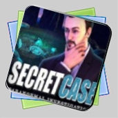 Secret Case: Paranormal Investigation игра