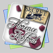 Secret Diaries: Florence Ashford игра