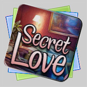 Secret Love игра