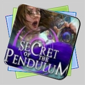 Secret of the Pendulum игра