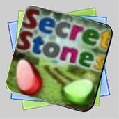 Secret Stones игра