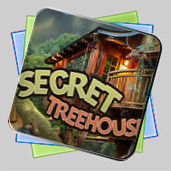 Secret Treehouse игра