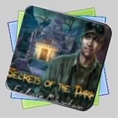 Secrets of the Dark: Eclipse Mountain игра