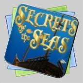 Secrets of the Seas игра