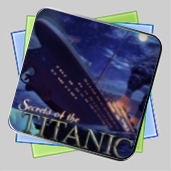 Secrets of the Titanic: 1912 - 2012 игра