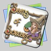 Seeds of Sorcery игра