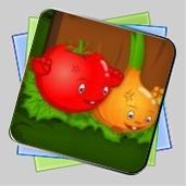 Seedz игра