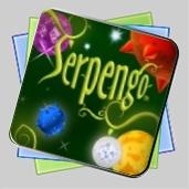 Serpengo игра
