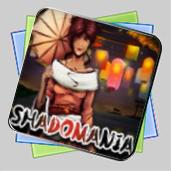 Shadomania игра