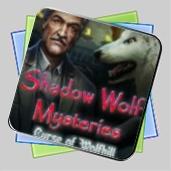Призрачная тень волка. Проклятие Вулфхилла игра