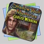 Shadow Wolf Mysteries: Cursed Wedding игра