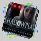 Shadowplay: Darkness Incarnate Collector's Edition игра