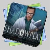 Shadowplay: Darkness Incarnate игра
