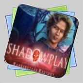 Shadowplay: Harrowstead Mystery игра