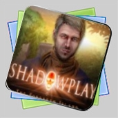 Shadowplay: The Forsaken Island игра