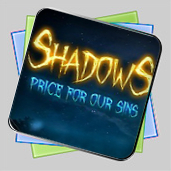 Тени. Плата за грехи. Специальное издание игра