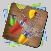 Shaker Mix игра