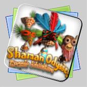 Shaman Odyssey: Tropic Adventure игра