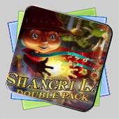 Shangri La Double Pack игра