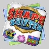 ShapeShifter игра