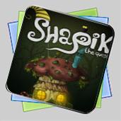 Shapik: The Quest игра