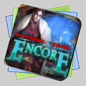 Shattered Minds: Encore игра