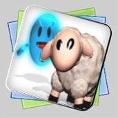 Овцеводство игра