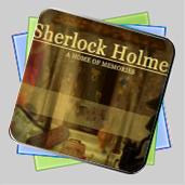 Sherlock Holmes игра