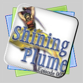 Shining Plume 2 игра