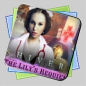 Shiver: The Lily's Requiem игра