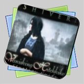 Shiver: Vanishing Hitchhiker Strategy Guide игра