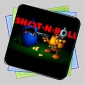 Shoot-n-Roll игра