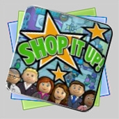 Shop it Up! игра