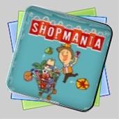 Shopmania игра