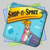 Shop-n-Spree игра