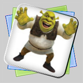 Shrek: Far Far Away Faceoff игра