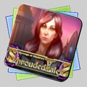 Shrouded Tales: Revenge of Shadows игра