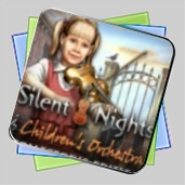 Silent Nights: Children's Orchestra Collector's Edition игра