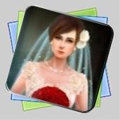 Silent Scream 2: The Bride игра