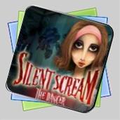 Silent Scream : The Dancer игра