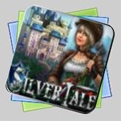 Silver Tale игра