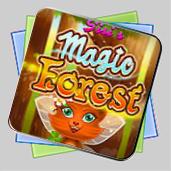Sisi's Magic Forest игра