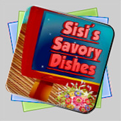 Sisi's Savory Dishes игра