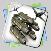 Skies of War игра