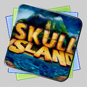 Skull Island игра