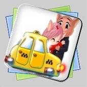 Небесное такси 4. Шпионские тайны игра