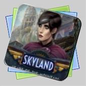 Skyland: Heart of the Mountain игра